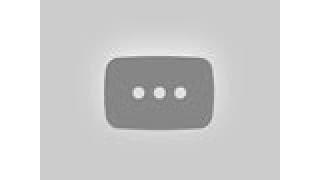 Eddie Higgins Trio / Ballad Higgins( Side B )